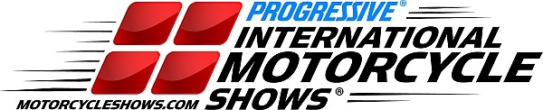 International Motorcycle Show, Ultimate Bike Builder, OEM Motorcycles All in one place