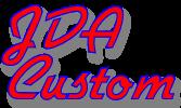 JDA Custom Online