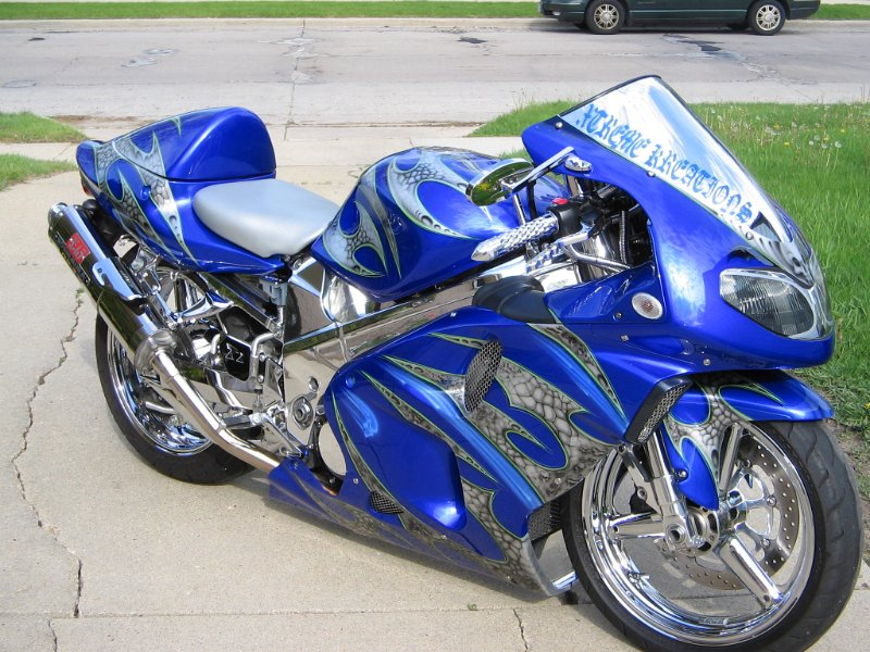 2012 v star 1300 custom with Index on 1985 Yamaha Xs Xs650 Cafe Custom Bobber Chopper moreover Index furthermore 2012 05 27 archive together with 6771659391 also Watch.